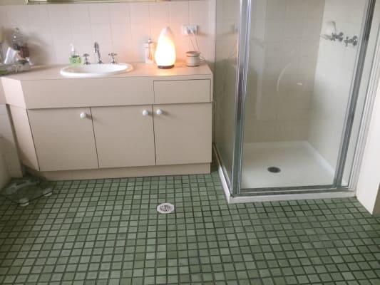 $200, Flatshare, 2 bathrooms, Mugga Way, Tweed Heads NSW 2485