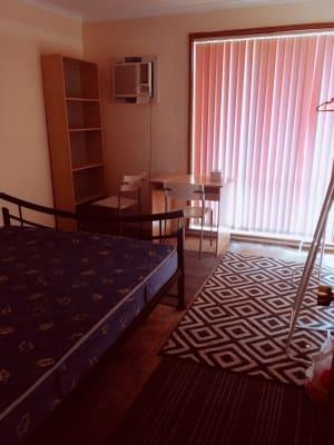 $130, Share-house, 4 bathrooms, Oak Avenue, Clovelly Park SA 5042