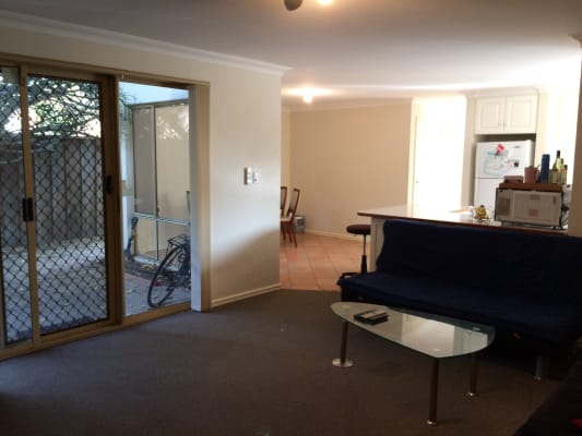 $185, Share-house, 3 bathrooms, Vincent Street, Leederville WA 6007
