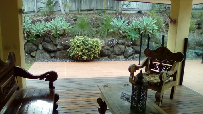 $215, Share-house, 4 bathrooms, Farrer Court, Upper Coomera QLD 4209