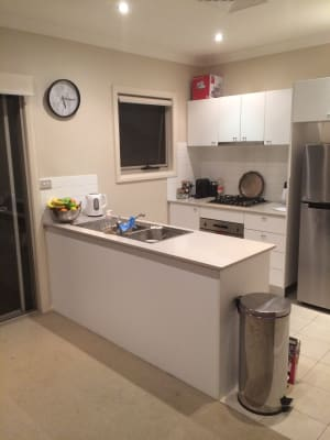 $170, Flatshare, 3 bathrooms, Young Street, Carrington NSW 2294