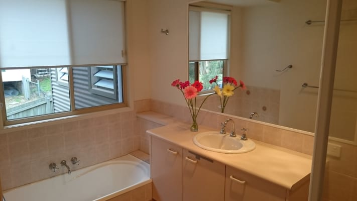 $160, Share-house, 4 bathrooms, Bluebush Avenue, Buderim QLD 4556