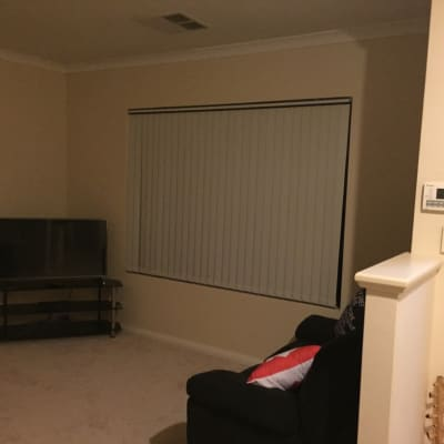 $192, Share-house, 3 bathrooms, Kelby Close, Morley WA 6062