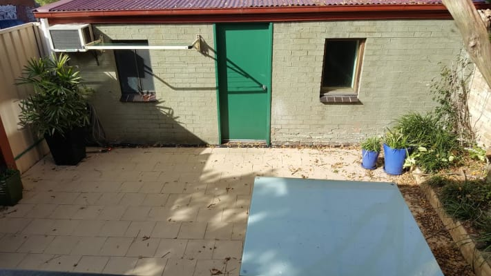 $280, Share-house, 2 bathrooms, Schwebel Street, Marrickville NSW 2204