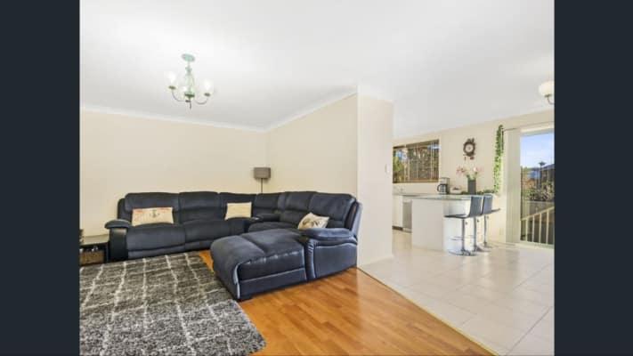 $250, Share-house, 3 bathrooms, Eucumbene Avenue, Flinders NSW 2529
