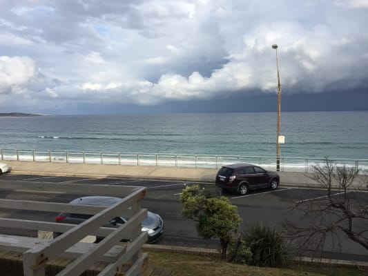 $280, Share-house, 2 bathrooms, Prince Street, Cronulla NSW 2230