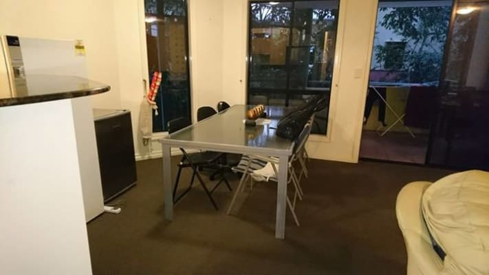 $145, Flatshare, 3 bathrooms, Boundary Street, Spring Hill QLD 4000