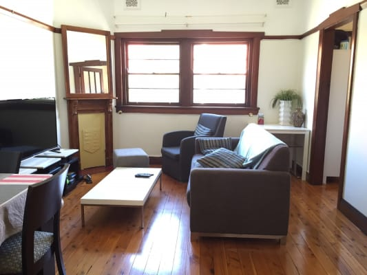 $290-390, Flatshare, 2 rooms, Allens Parade, Bondi Junction NSW 2022, Allens Parade, Bondi Junction NSW 2022