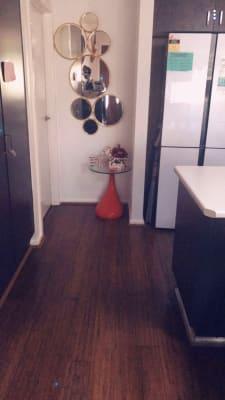 $180, Share-house, 4 bathrooms, Carman Loop, MacGregor ACT 2615