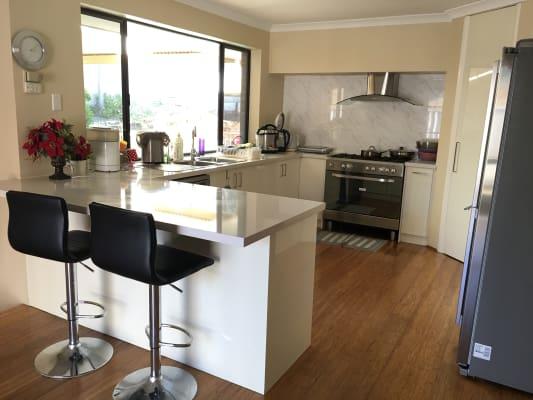 $160-170, Share-house, 2 rooms, Maquire Way, Bull Creek WA 6149, Maquire Way, Bull Creek WA 6149