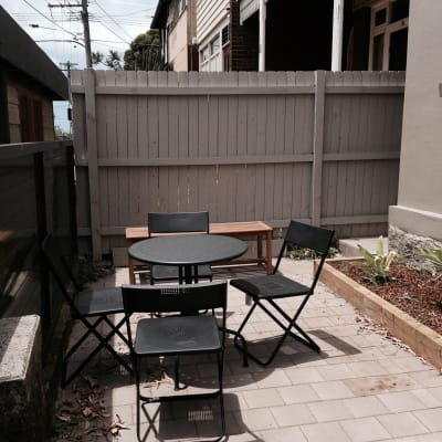 $295, Share-house, 6 bathrooms, Bondi Road, Bondi Junction NSW 2022