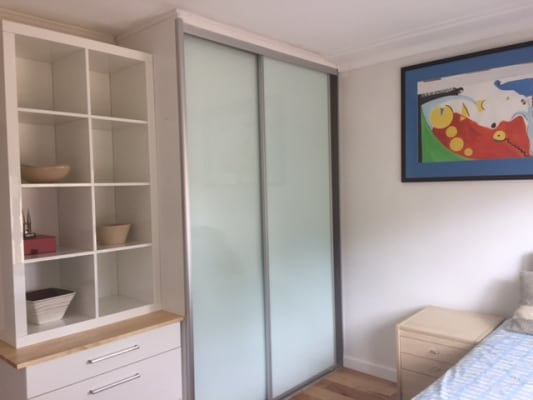 $200, Share-house, 3 bathrooms, Denistone Road, Eastwood NSW 2122