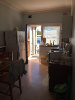 $250, Flatshare, 3 bathrooms, Pacific Highway, Asquith NSW 2077