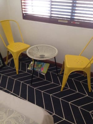 $170, Flatshare, 2 bathrooms, Lake Street, Cairns North QLD 4870