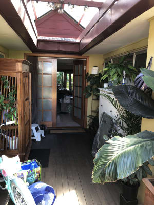$200-220, Homestay, 2 rooms, Raymond Avenue, Bundall QLD 4217, Raymond Avenue, Bundall QLD 4217