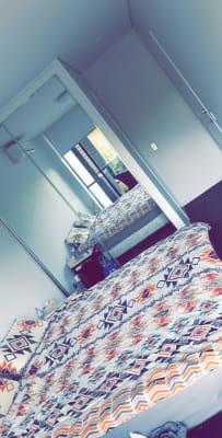 $250, Flatshare, 2 bathrooms, Aqua Street, Southport QLD 4215