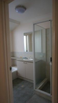 $150, Share-house, 3 bathrooms, Thrall Street, Innaloo WA 6018