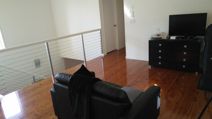 $150, Share-house, 5 bathrooms, Gerler Road, Hendra QLD 4011