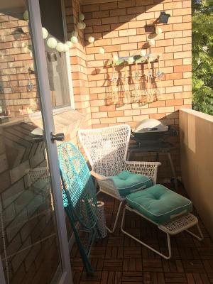 $360, Flatshare, 2 bathrooms, Bray Street, North Sydney NSW 2060