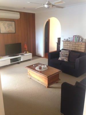 $140, Share-house, 3 bathrooms, Circular Avenue, Sawtell NSW 2452