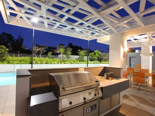 $220, Share-house, 2 bathrooms, Oldfield Street, Burswood WA 6100