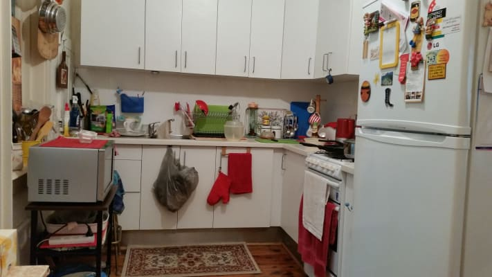 $320, Flatshare, 3 bathrooms, Curlewis Street, Bondi Beach NSW 2026