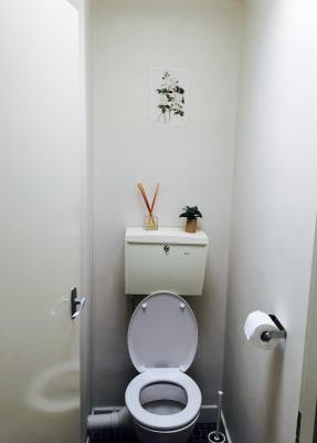 $260, Flatshare, 2 bathrooms, Marine Parade, Saint Kilda VIC 3182