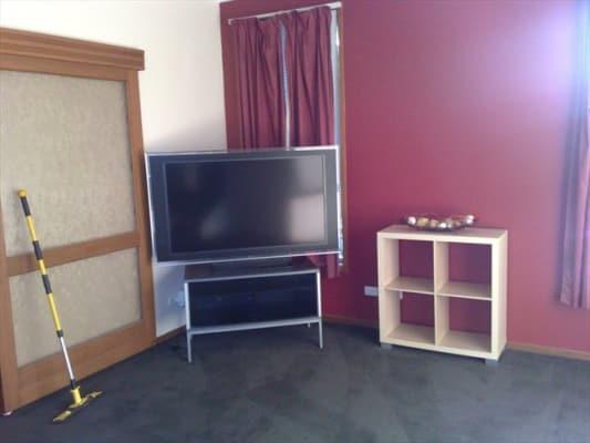 $155, Share-house, 5 bathrooms, Moruya Drv, Grovedale VIC 3216