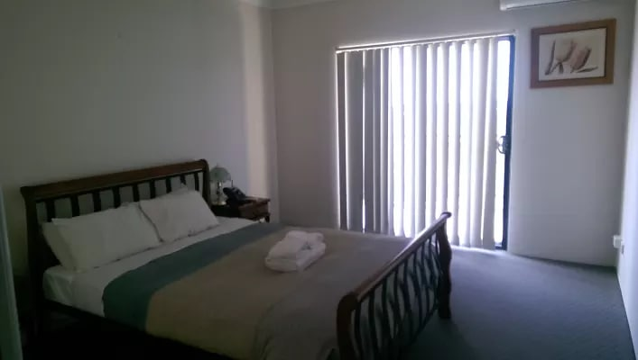 $310, Flatshare, 3 bathrooms, Good Street, Parramatta NSW 2150