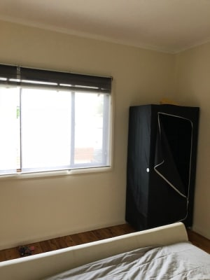 $220, Share-house, 4 bathrooms, Blaxland Street, Matraville NSW 2036
