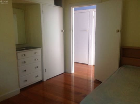 $155, Share-house, 3 bathrooms, Centre Court, Burwood VIC 3125