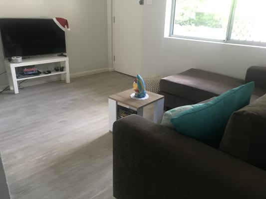 $285, Flatshare, 2 bathrooms, Adams St, Curl Curl NSW 2096