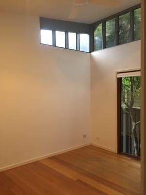 $180, Share-house, 3 bathrooms, Pheeny Lane, Casuarina NSW 2487