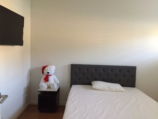 $150-180, Share-house, 2 rooms, Elizabeth Street, Wallerawang NSW 2845, Elizabeth Street, Wallerawang NSW 2845