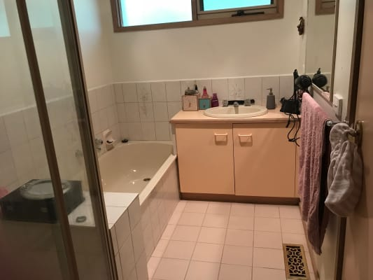 $185, Share-house, 2 bathrooms, Wildwood Grove, Ringwood VIC 3134