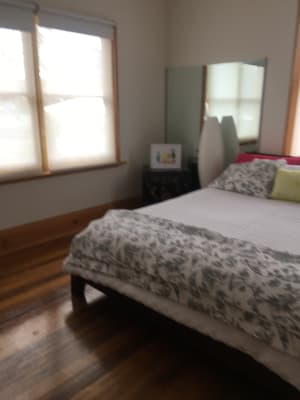 $180, Share-house, 3 bathrooms, Bayswater Road, Moonah TAS 7009