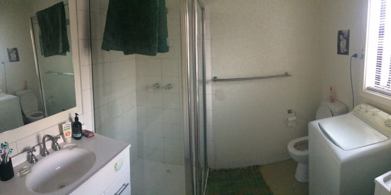 $132, Share-house, 3 bathrooms, Charles Street, Seddon VIC 3011