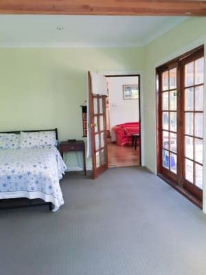 $158, Share-house, 4 bathrooms, Salisbury Avenue, South Perth WA 6151