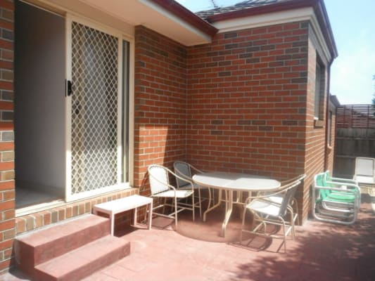 $180, Share-house, 3 bathrooms, Linden Avenue, Heidelberg Heights VIC 3081