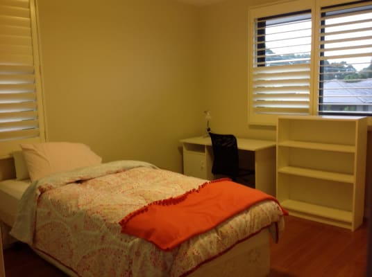 $270, Share-house, 2 bathrooms, Mcclelland Street, North Willoughby NSW 2068