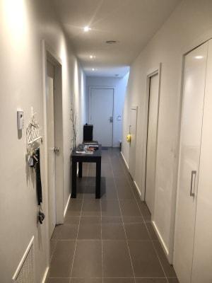 $210, Share-house, 3 bathrooms, Luzon Way, Sunshine West VIC 3020