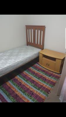 $135, Flatshare, 3 bathrooms, Dwyer Street, Harlaxton QLD 4350