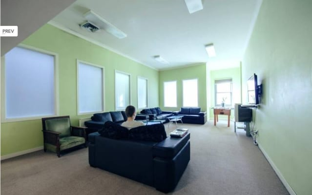 $250, Share-house, 6 bathrooms, Oconnell Street, North Melbourne VIC 3051