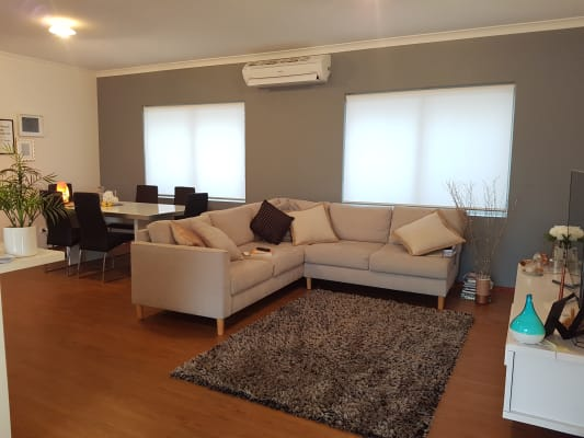 $160, Share-house, 4 bathrooms, Davenport Approach, Wandi WA 6167