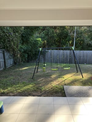 $225, Share-house, 4 bathrooms, Langdon Street, Cleveland QLD 4163