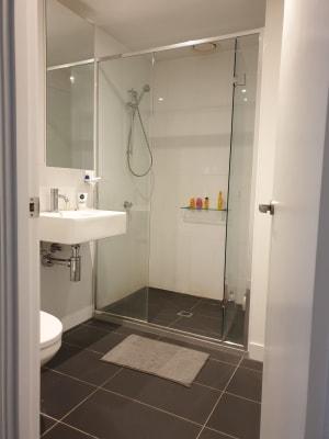 $295, Flatshare, 2 bathrooms, Katherine Place, Melbourne VIC 3000
