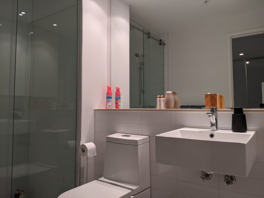 $250, Flatshare, 2 bathrooms, Whitehorse Road, Mitcham VIC 3132