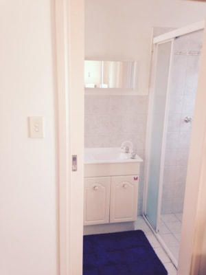 $350, Share-house, 3 bathrooms, Meeks St Kingsford, Kingsford NSW 2032