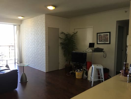 $165, Flatshare, 3 bathrooms, Ferny Avenue, Surfers Paradise QLD 4217