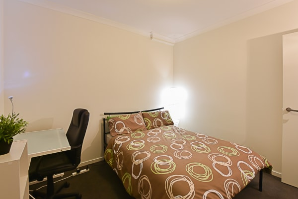 $280, Flatshare, 2 bathrooms, Waldheim Street, Annerley QLD 4103